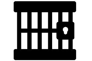 De la cárcel a la residencia