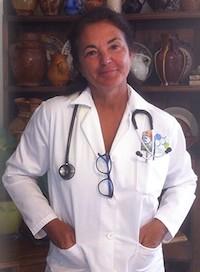 Carmela Mañas: la metodología del PAI puede ser 'determinante' para una familia que busca residencia