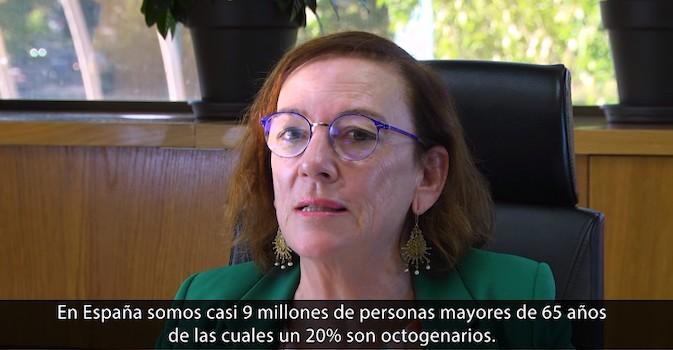 Carmen Orte: