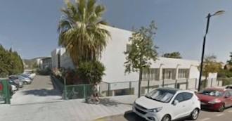 El Hospital Residencia Cas Serres ofrecerá los mismos servicios que en la actualidad