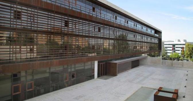 Castilla-La Mancha niega la existencia de reclamaciones masivas de indebidos