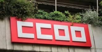 CCOO urge al gobierno extremeño a convocar la acreditación de profesionales de la Dependencia
