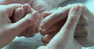 Málaga, eje neurálgico de la acción social contra el Alzheimer