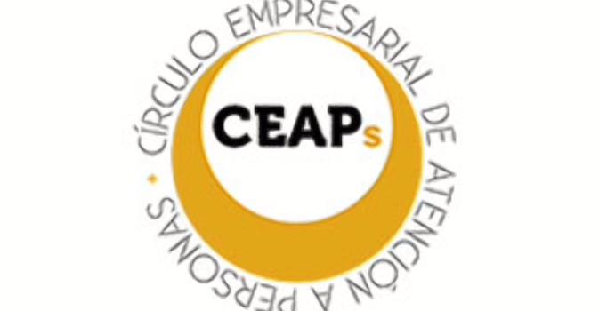 Estreno social de CEAPs con unas jornadas sobre el sector