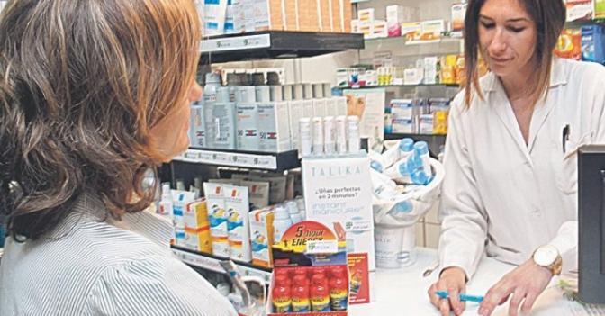Las residencias valencianas rechazan las condiciones del nuevo concurso de atención farmacéutica centralizado