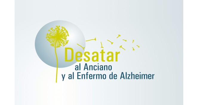Manifiesto del programa 'Desatar al Anciano y al Enfermo de Alzheimer'