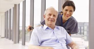 Los Certificados de Profesionalidad sociosanitarios, garantía de empleo con SUPER Cuidadores