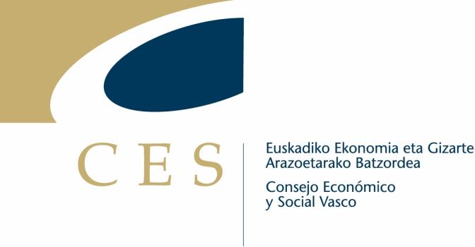 El CES vasco critica la falta de valoración económica del nuevo Decreto de residencias de la CAPV