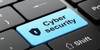 La tercera edad se convierte en un 'ciber caramelo' para los delincuentes