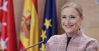 La primera residencia de mayores LGTB de España estará en Madrid