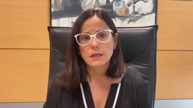 CEAPs insiste en la vacunación obligatoria para los trabajadores de las residencias de personas mayores
