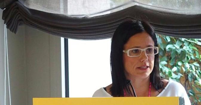 Cinta Pascual será la presidenta de la nueva patronal de atención a las personas CEAPs