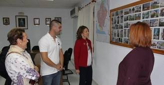 Castilla-La Mancha pone en marcha el Programa de Apoyo a Viviendas de Mayores