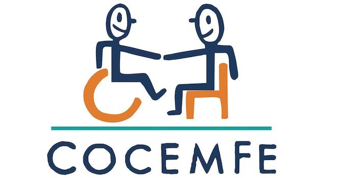 COCEMFE amplía su Programa de Vacaciones con 15 nuevos turnos