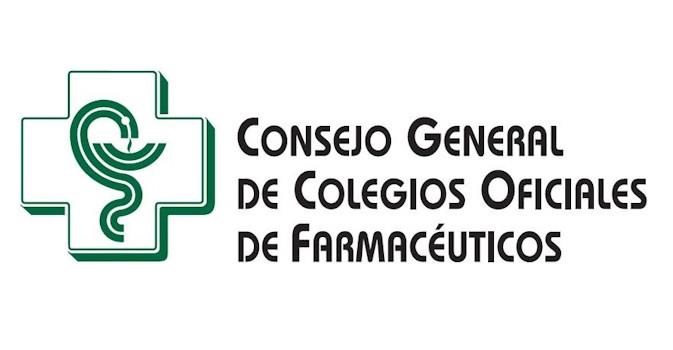 Farmacéuticos y centros sociosanitarios consensuan un nuevo modelo para la gestión y dispensación de medicamentos