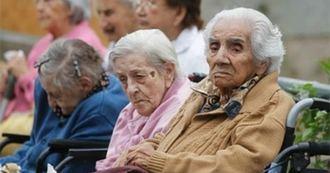 Consulta pública en Castilla-La Mancha sobre el decreto del Comité de Ética de Atención a la Dependencia
