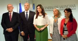 Farmacéuticos y residencias de Valencia critican el modelo Resi-Equifar