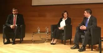 Andalucía apuesta por las políticas de envejecimiento activo para la mejora de la calidad de vida