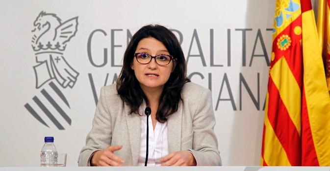 La Generalitat exigirá a los directores de residencias titulación universitaria o 3 años de experiencia