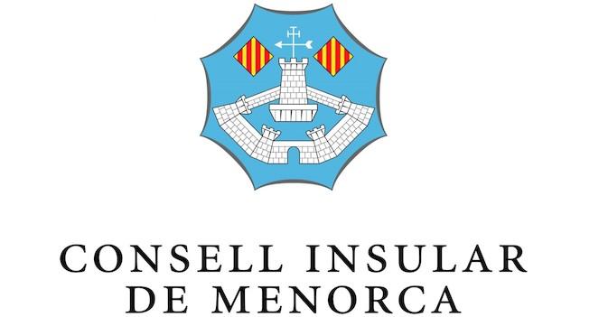 El Consell Insular de Menorca organiza las I Jornadas formativas de Gerontología