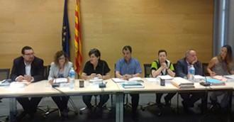 Cataluña sube a 35 millones su presupuesto para subvencionar la formación profesional