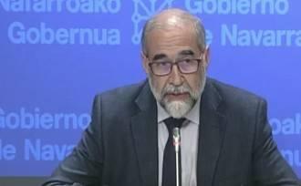 242.000 pensionistas navarros se beneficiarán de las nuevas ayudas al copago farmacéutico