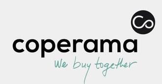 La clave de Coperama: el ahorro para sus clientes