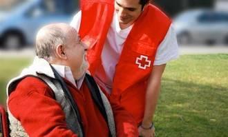 Presentado el 'Plan Mayor Seguridad' para velar por las personas mayores