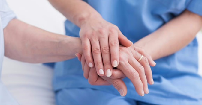 La atención del paciente crónico requiere avanzar en la integración  asistencial | Dependencia.Info