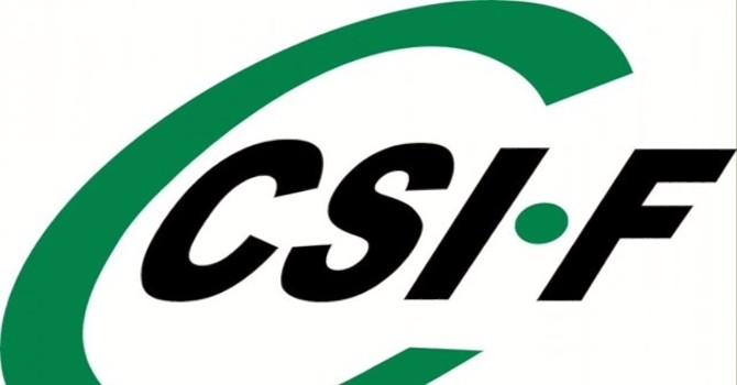 El sindicato CSIF denuncia falta de personal en las residencias extremeñas