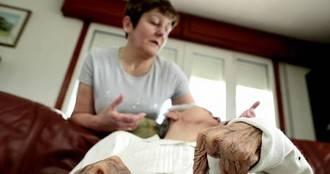 El IVAS realiza un estudio sobre las necesidades de los cuidadores con diversidad funcional