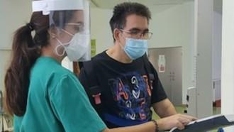 Día del Daño Cerebral Adquirido: La Fundación Casaverde valora los que se tienen que enfrentar a un cambio en su proyecto de vida