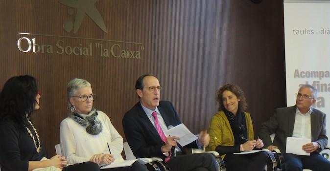 Tres de cada cuatro personas que mueren en España lo hacen tras una enfermedad crónica de larga evolución