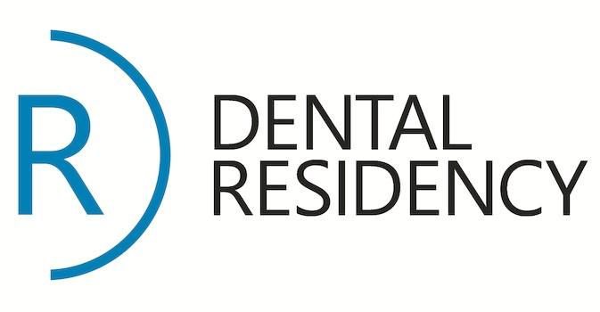 Dental Residency cierra una ronda de 300.000 euros para su expansión