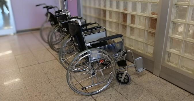 Derechos Sociales incrementa un 19% las ayudas a proyectos de atención a la discapacidad y la dependencia