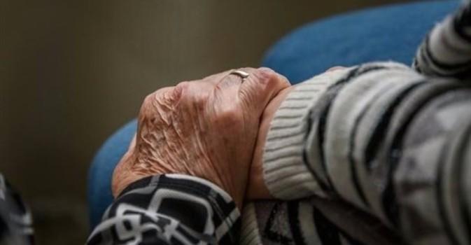 Desarrollan una aplicación para impulsar la autonomía de los mayores en el día