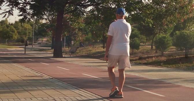 Más del 20% de mayores de 65 años tienen dificultad ante actividades básicas