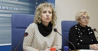 Cantabria impulsa el modelo de Atención Centrada en la Persona para mayores y dependientes