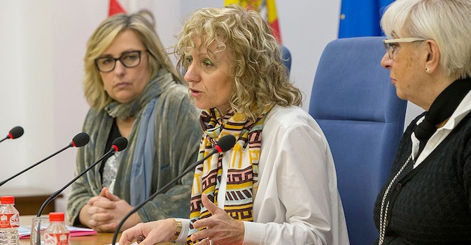 Cantabria reducirá el copago en los servicios de dependencia y recuperará la gratuidad de la teleasistencia