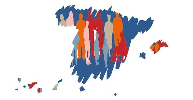 Consulte aquí el Directorio de los Servicios Sociales en las CCAA