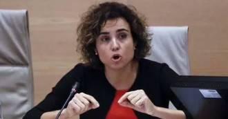 Dolors Montserrat propondrá a las CCAA elaborar una Estrategia en Medicina de Precisión del SNS