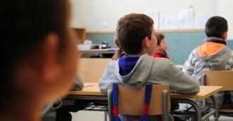 Los docentes jubilados transmitirán su experiencia a las nuevas generaciones