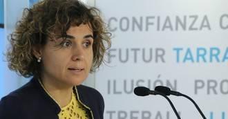 Montserrat se compromete en la lucha contra los malos tratos a las personas mayores