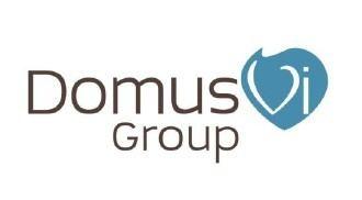DomusVi amplía a 7 su red de atención a la Salud Mental con un centro en Guipúzcoa