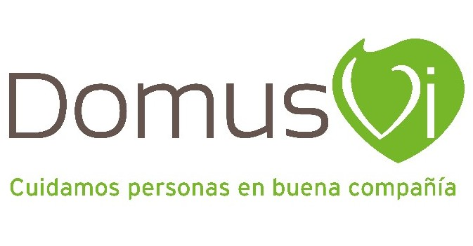 Madrid adjudica a DomusVi la gestión de siete de sus centros de día