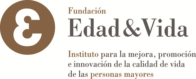 Proponen aplicar nuevas medidas e incentivos fiscales para los mayores