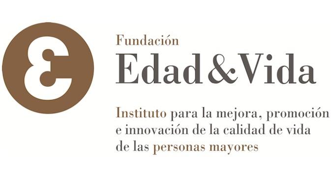 Mesas de Diálogo de Edad&Vida en Logroño sobre acompañamiento al final de la vida