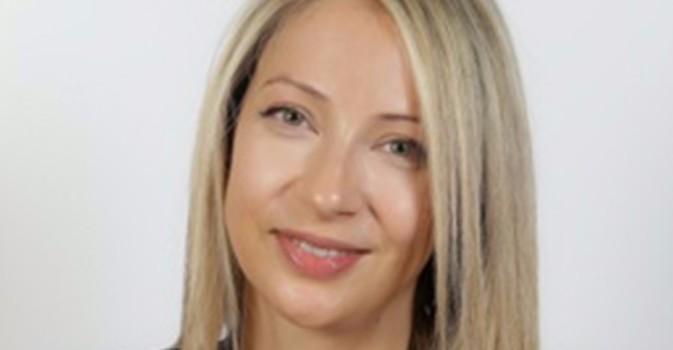 Edelmira Barreira, primera comisionada del Gobierno frente al reto demográfico