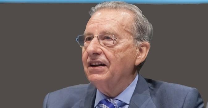 Eduardo Rodríguez Rovira: