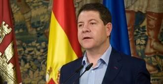 Castilla-La Mancha anuncia la construcción de cuatro nuevas residencias